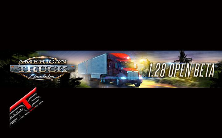 Derniere mise a jour euro truck simulator 2