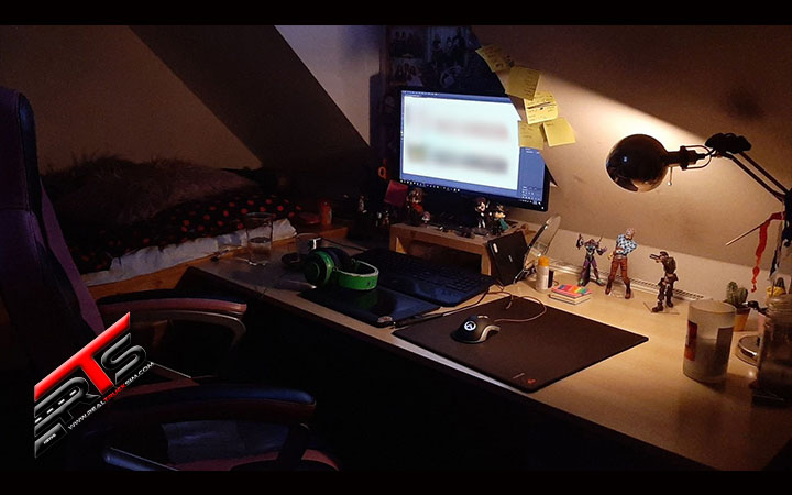 Image Principale SCS Software : Point sur le télétravail chez SCS (2)