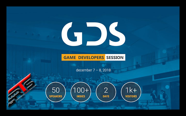 Image Principale SCS Software : SCS sur la route - Game Developers Session 2018