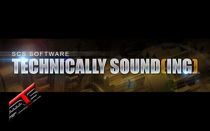 Image Principale SCS Software : Technically Sound(ing) - Equilibrage des convois
