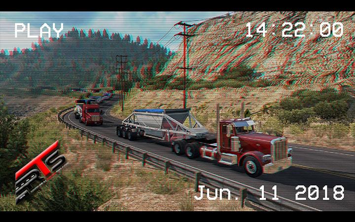 Image Principale World of Trucks : Un nouvel événement communautaire à venir