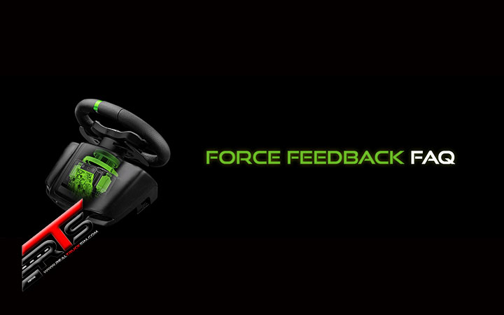 Image Principale American Truck Simulator - Euro Truck Simulator 2 : Retour de force - FAQ